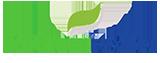 Eco Green Textiles Logo